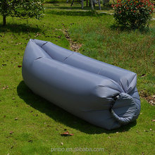 Sleeping Air Inflatable Lazy Bag
