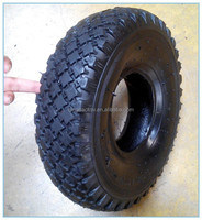 Manufacturer Inflatable Pneumatic Air 10 Inches Rubber Tire Tube 3.00-4