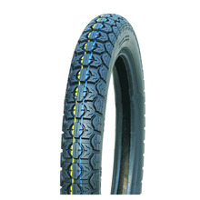 Chear price motorcycle tire ,2.50-10 scooter tire and tube