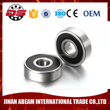 Hot sell KOYO 6302 motorcycle deep groove ball bearing