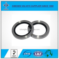 Hot sale Gearbox Oil Seal In china