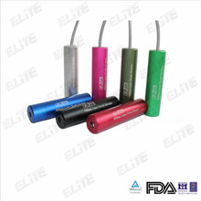 Laser diode with wide wavelength 405nm to 980nm