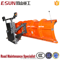 ESUN CLYC-3400 Snow Removing Equipment