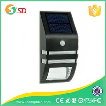 Factory price CE RoHs approved fiber optic solar light system