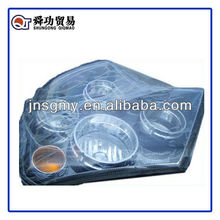 SINOTRUK truck parts A7 Head lamps assembly cab parts
