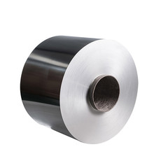 Chinese supplier aluminum foil for capacitors with certifications for sale in 2017