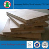 /product-detail/16mm-poplar-core-block-board-for-decoration-for-decoration-60440594926.html