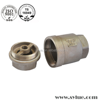 Pipe Clamp Ball Socket Joints