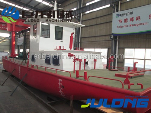 China small tug boats for sale
