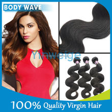 100 % human hair extensions wholesale virgin human hair extensions london