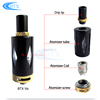 /product-detail/medical-e-cigarette-vic-tank-type-atomizer-sex-toy-for-women-dotted-condoms-60512036503.html