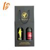 /product-detail/two-bottles-packaging-corrugated-cardboard-2-1-pack-wine-carrier-gift-boxes-60762011750.html