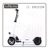 MOTORLIFE/OEM brand new 36v 350w 10 inch cheap electric scooter for adults, electric scooter china