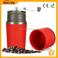 portable espresso commercial coffee maker coffee machine