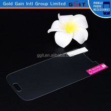High Quality Clear Screen Protector For Samsung For Galaxy S4 mini I9190