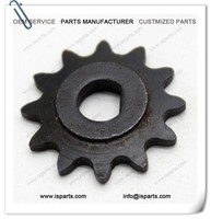 Motor Bike 12T 12 TOOTH 6mm Chain SPROCKET