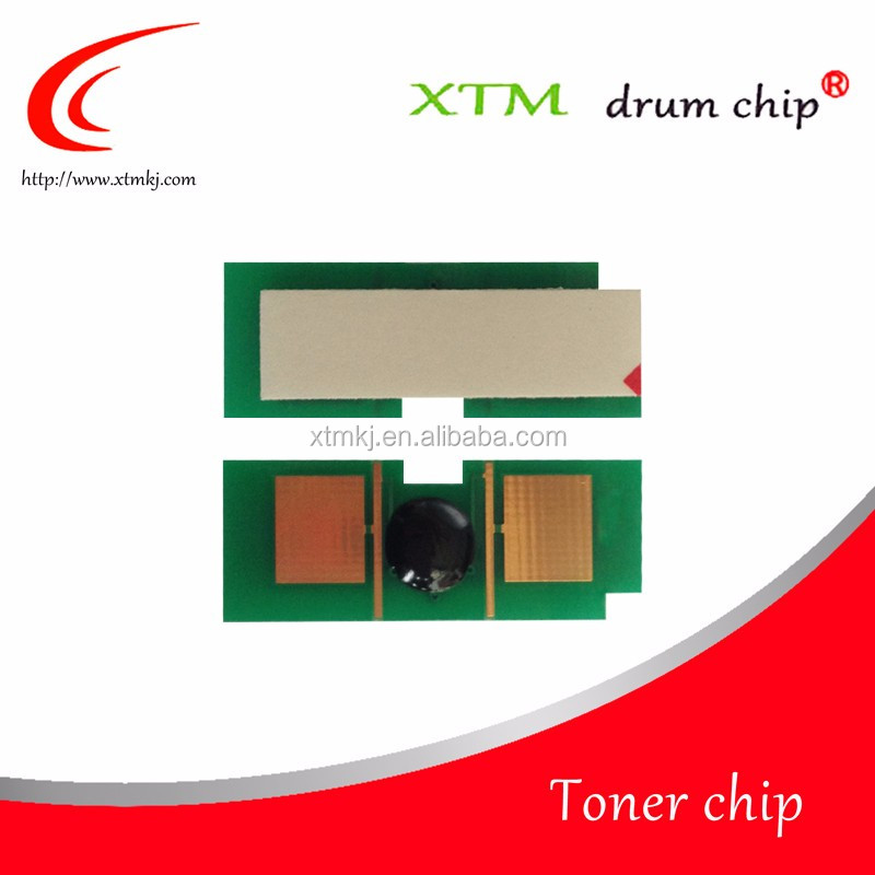 Toner chip for HP 4300 Q1339A cartridge chip 18K 1339