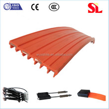 Soler Factory Price Insulated Flexible Copper busbar