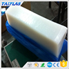 Cheap Price Of Silicone Rubber Raw