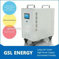 4kwh Lithium Battery Solar Energy Storage