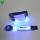 Sport Light LED Armband, Brightness LED Belt, Fluorescent LED Band