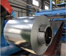 ASTM,BS,DIN,GB,JIS Standard and Cold Rolled Technique q195 hot dipped galvanized steel coil