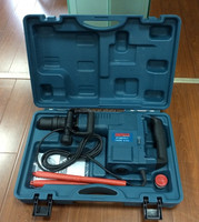 1500W SDS MAX Electric Rotary Hammer Drill