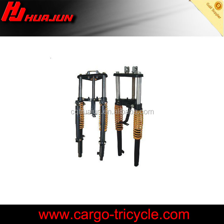 chongqing motor accessory/front shock absorber