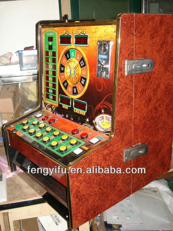 Bergmann roulette casino casino best practices