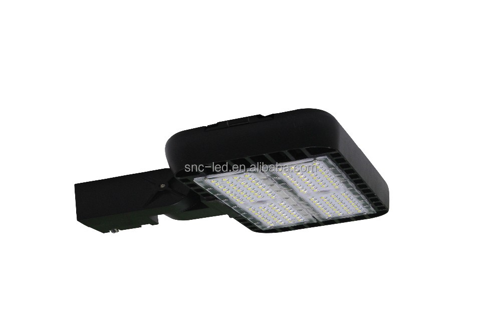 led shoe box light 90w high lumens maintance Energy-saving,outdoor waterproof IP65 popular led shoe box light 90w