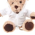 China high quality big plush toys manufacturers soft polyester stuffed toys