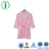/product-detail/wholesale-custom-cotton-hotel-bath-robes-60749328098.html