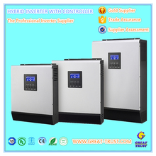 48V mini inverter 12v 220v,sandi inverter,12vdc to 220vac inverter with high quality