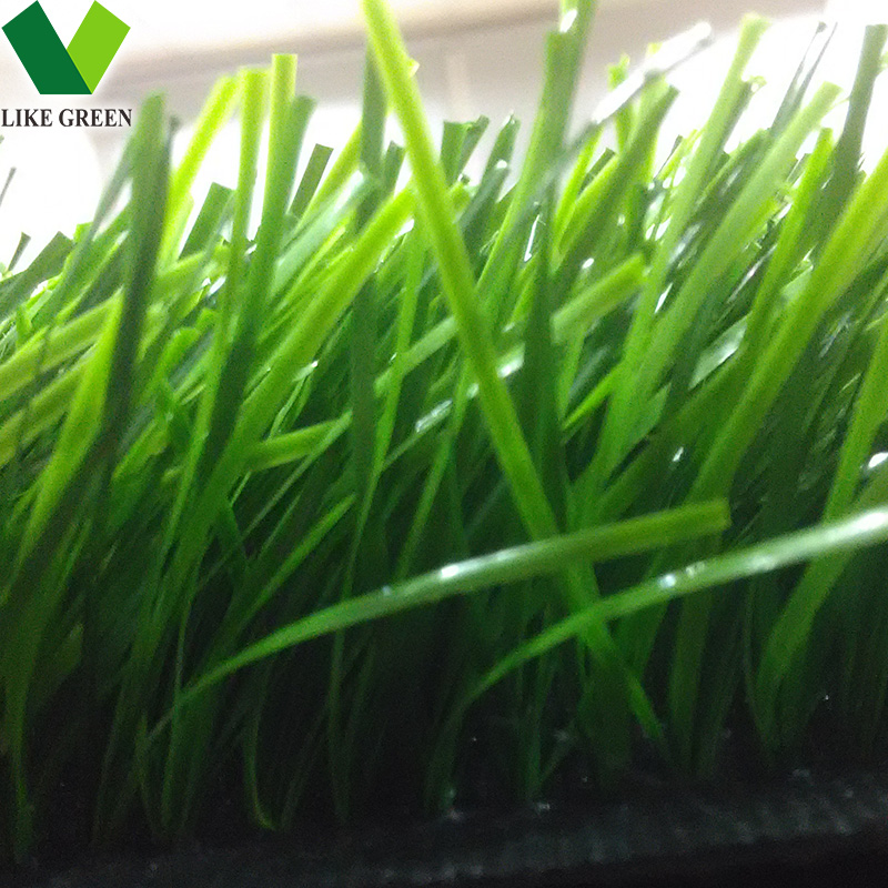 Anti-Static Futsal Pitch Artificial Grass