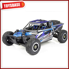 wl toys A929 2.4Ghz 1:8 Scale Electric Brushless Truck On Road RC Cars For Hobby