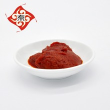 High valued tomato paste With New Type