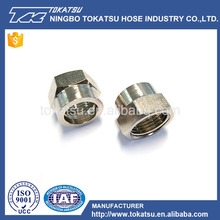 Wholesale high quality hydraulic hose nut