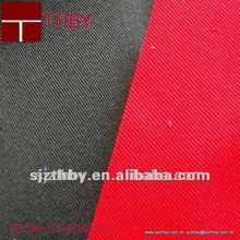 21*21 108*58 100%cotton twill fabric for labour suit