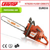 /product-detail/chinese-chainsaw-nt6200-with-walbro-caburetor-and-oregon-chain-60260482114.html