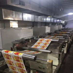 Conveyor movable T-shirts screen printing press ink tunnel dryer belt dryer drying machine/Hot Air Table Screen Printing Dryer