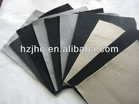 China wholesale non woven fabric/soft felt/hard felt/color felt
