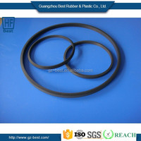 High Quality Factory Price Teflon Korg Pa800 Seal