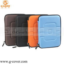 for amazon kindle fire case/amazon kindle eva case