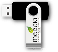 free sample,bulk cheap 32mb 64mb 128mb 256mb 512mb usb flash drives