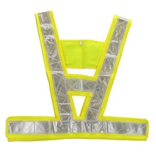 Reflective belts/Clear reflective tape/Polyester reflective <strong>safety</strong>