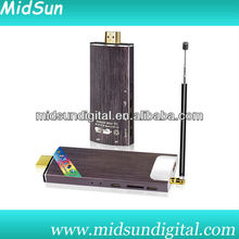 2013 best android magic box internet tv android 4.3 tv box