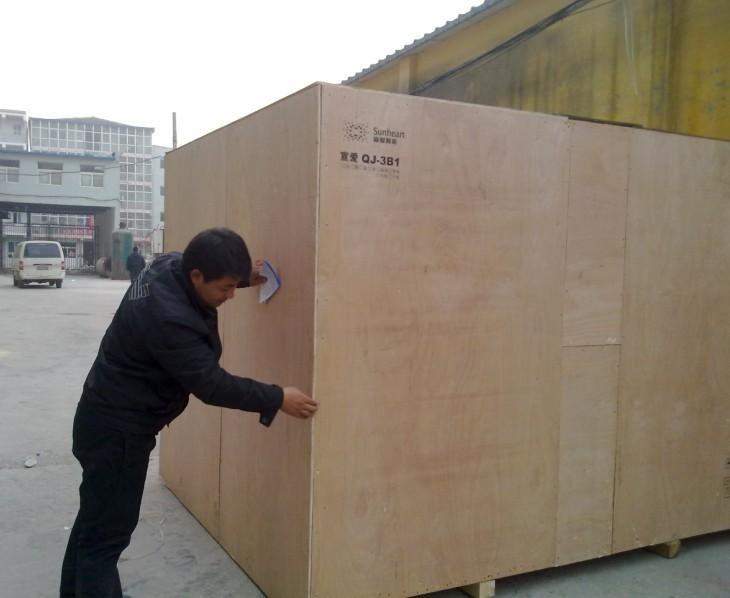 산업용 클린 룸 공기 샤워-에어 샤워 -상품 ID:60466218318-korean.alibaba.com