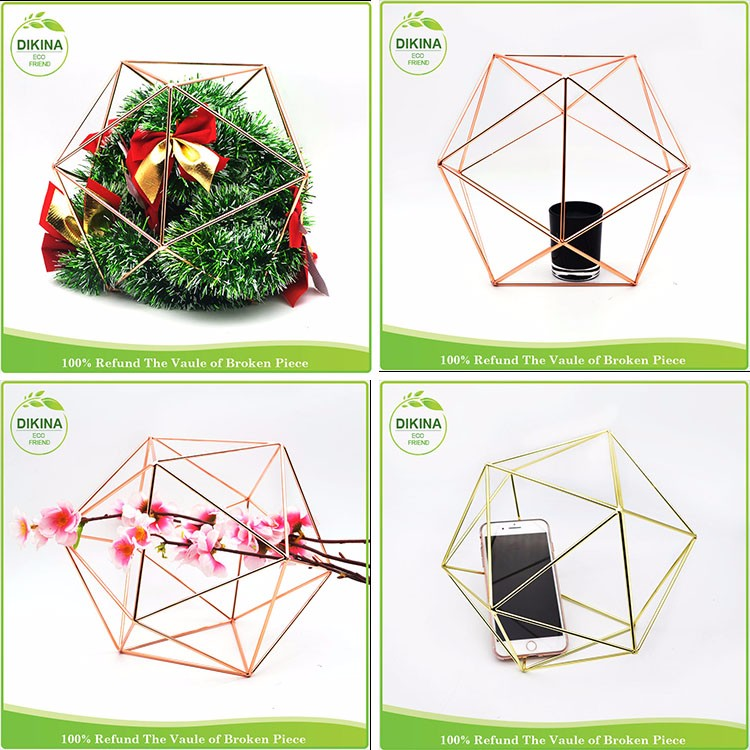hexagonal affordable home design html with Candle Stick Holder Copper on Diavmas Chinmaille Tutorial additionally Medidas Mesa  edor 6 Personas in addition Grand Designs Hexagon House together with Ecrou Inox besides 5221907b920cc7f2 Small Cottage Kits Cottage And Cabin Kits.