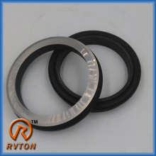9W 7220 China factory OEM floating seals