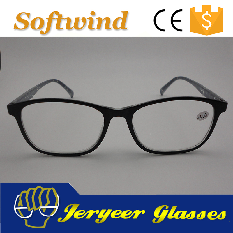 Wholesale reading glasses with good quality cheap price